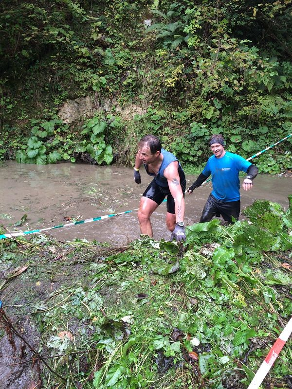 Laufen -rtr-weiz-s_WhatsApp-Image-2016-10-17-at-18.16.56-Wildsau Dirt Run Raabklamm - Gutenberg 2016