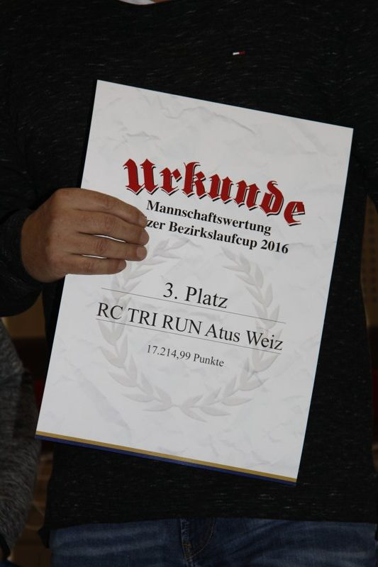 Allgemein Laufen Nordic Walking -rtr-weiz-15-e1478522429424-Siegerehrung Weizer Bezirkslaufcup - Gasen 2016
