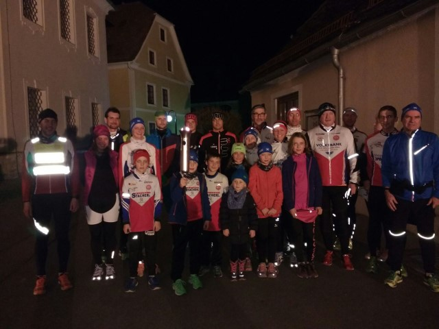 Laufen -rtr-weiz-WhatsApp-Image-2016-12-10-at-20.54.21-Small-DSG Adventlauf Anger – Weiz 2016