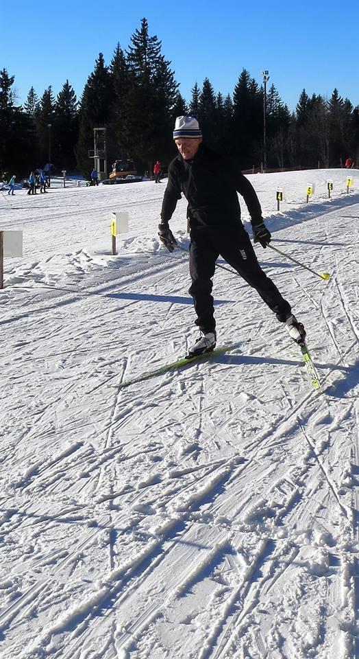 Allgemein Laufen Rennrad und MTB Triathlon -rtr-weiz-16114823_1583037738390830_6851055122302942925_n-WWC 16/17 Skilanglauf