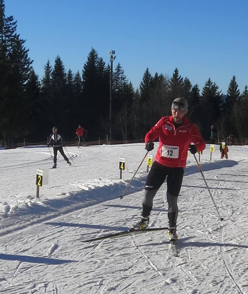 Allgemein Laufen Rennrad und MTB Triathlon -rtr-weiz-16142251_1583037365057534_9100821376942208158_n-WWC 16/17 Skilanglauf