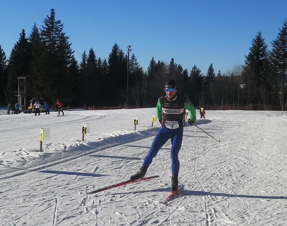 Allgemein Laufen Rennrad und MTB Triathlon -rtr-weiz-16195564_1583037378390866_5257178636165736075_n-WWC 16/17 Skilanglauf
