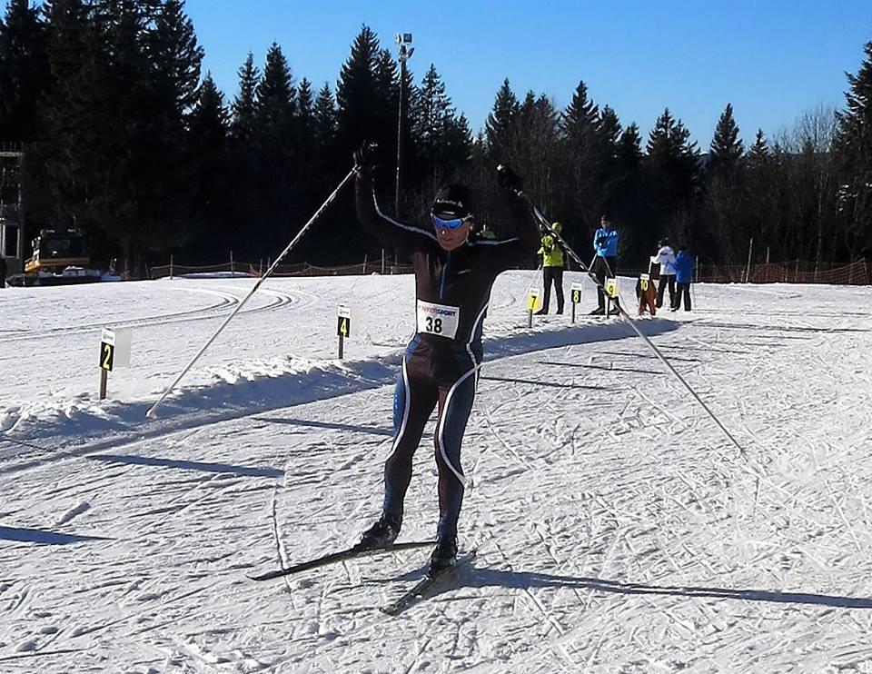 Allgemein Laufen Rennrad und MTB Triathlon -rtr-weiz-16265929_1583037385057532_3692401551868646622_n-WWC 16/17 Skilanglauf