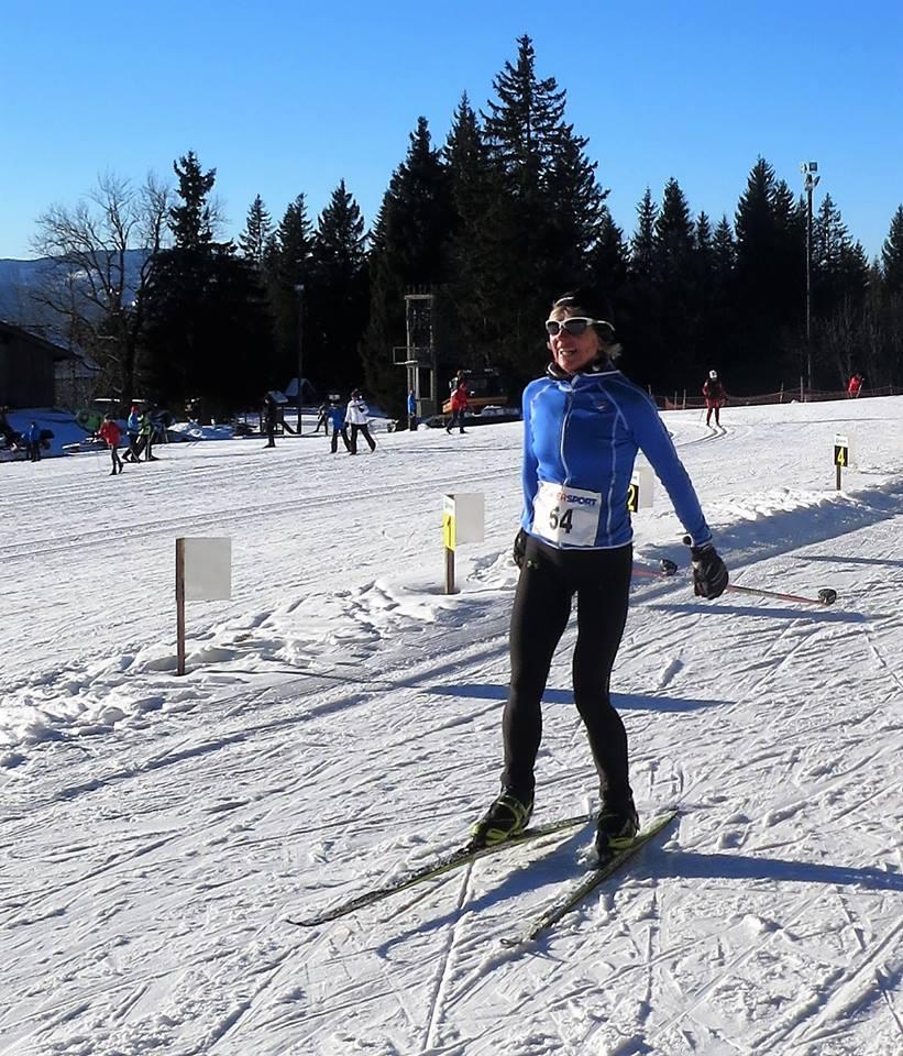 Allgemein Laufen Rennrad und MTB Triathlon -rtr-weiz-16266236_1583037548390849_4931655275422845600_n-WWC 16/17 Skilanglauf