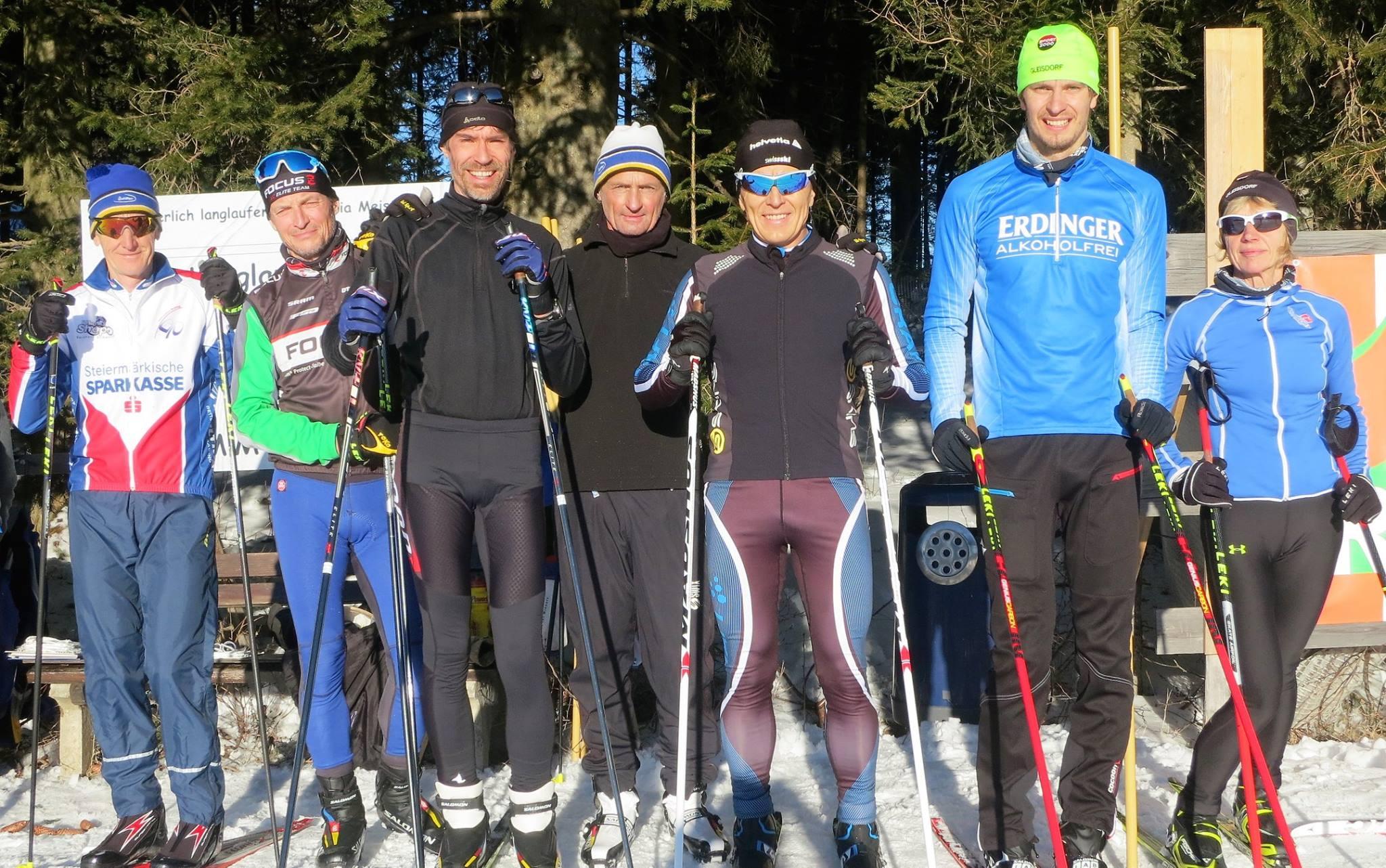 Allgemein Laufen Rennrad und MTB Triathlon -rtr-weiz-feature-sll-WWC 16/17 Skilanglauf