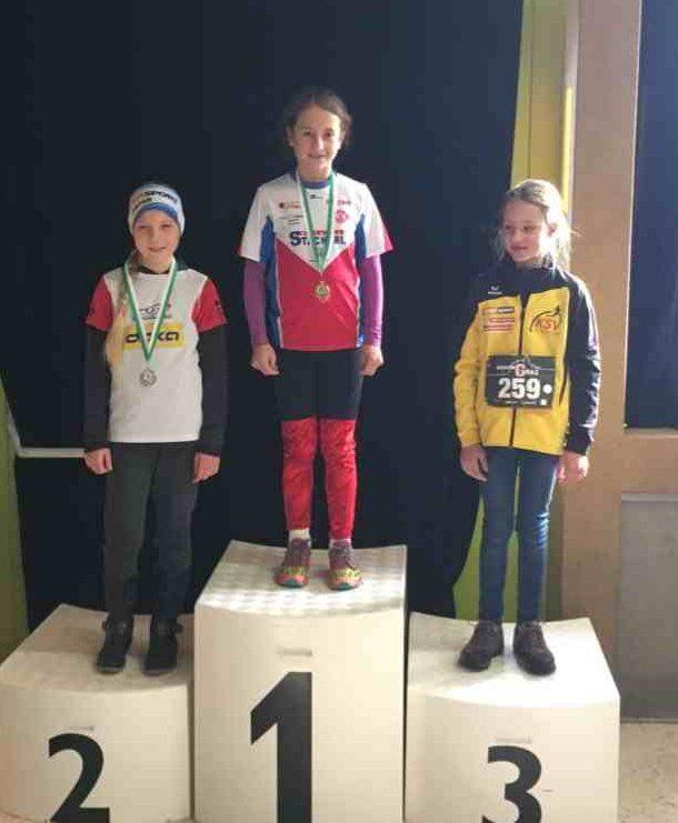 Laufen -rtr-weiz-tv-2-e1485158769962-Steirische Crosslaufmeisterschaften in Graz 2017