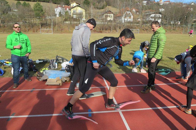 Allgemein Laufen Rennrad und MTB Triathlon -rtr-weiz-16992218_1626770877350849_8170394843863208015_o-1-Weizer Wintercup 16/17  Abschlussbewerb