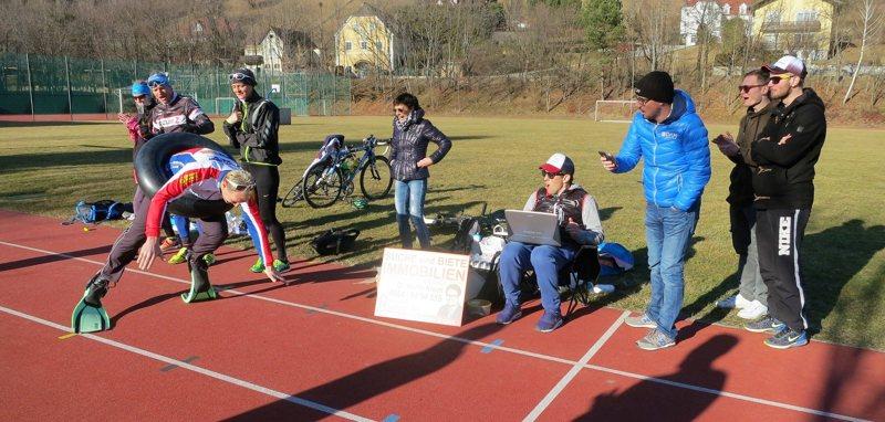 Allgemein Laufen Rennrad und MTB Triathlon -rtr-weiz-17097259_1626772217350715_8907650150511334179_o-1-Weizer Wintercup 16/17  Abschlussbewerb