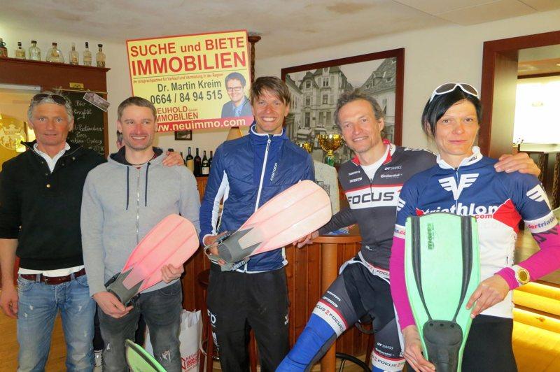 Allgemein Laufen Rennrad und MTB Triathlon -rtr-weiz-finale_2o-1-Weizer Wintercup 16/17  Abschlussbewerb