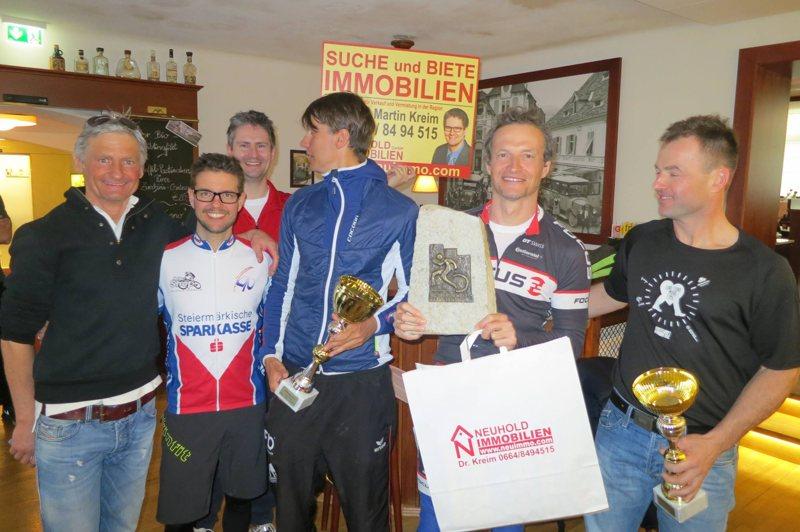 Allgemein Laufen Rennrad und MTB Triathlon -rtr-weiz-finale_o-1-Weizer Wintercup 16/17  Abschlussbewerb
