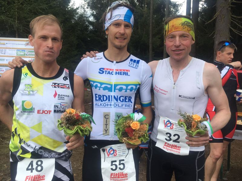 Triathlon -rtr-weiz-1-22. Fischinger Crossduathlon + STM 2017