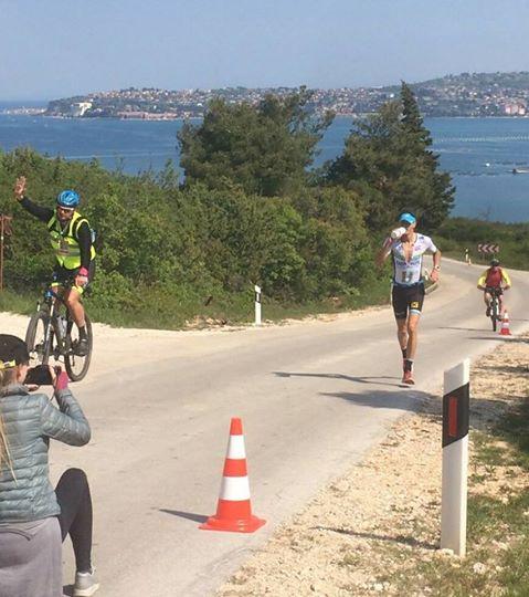 Triathlon -rtr-weiz-17991136_1188802434563836_691838501746038548_n-Ocean Lava Parenzana Tri (CRO/SLO) 2017