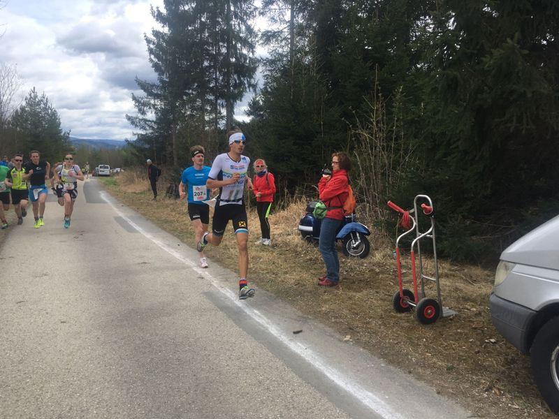 Triathlon -rtr-weiz-3-22. Fischinger Crossduathlon + STM 2017