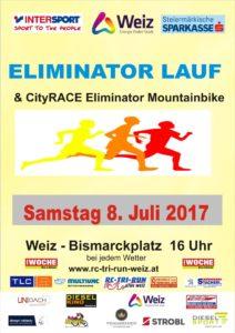 Allgemein Laufen Rennrad und MTB -rtr-weiz-Lauf-Eliminator-1-212x300-Ankündigung: City Race Eliminator MTB und Lauf