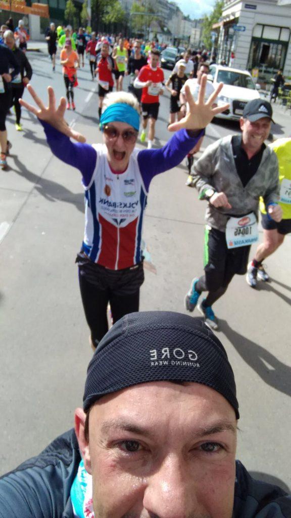 Laufen -rtr-weiz-WhatsApp-Image-2017-04-23-at-14.06.33-576x1024-Vienna City Marathon 2017