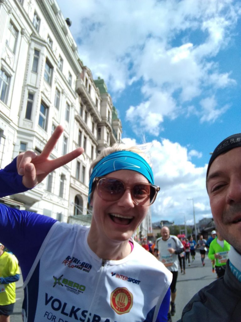 Laufen -rtr-weiz-WhatsApp-Image-2017-04-23-at-16.16.40-768x1024-Vienna City Marathon 2017