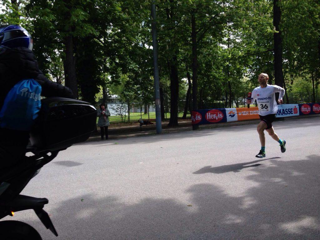 Laufen -rtr-weiz-WhatsApp-Image-2017-04-23-at-17.42.06-1024x768-Vienna City Marathon 2017