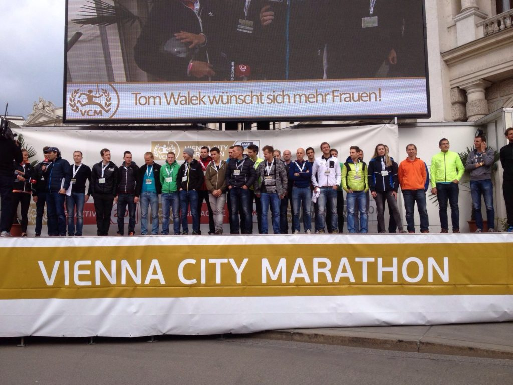 Laufen -rtr-weiz-WhatsApp-Image-2017-04-23-at-17.42.12-1024x768-Vienna City Marathon 2017
