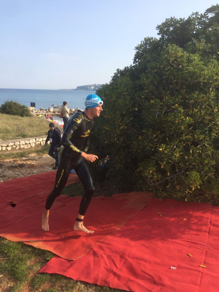 Triathlon -rtr-weiz-WhatsApp-Image-2017-04-24-at-09.26.14-768x1024-Ocean Lava Parenzana Tri (CRO/SLO) 2017