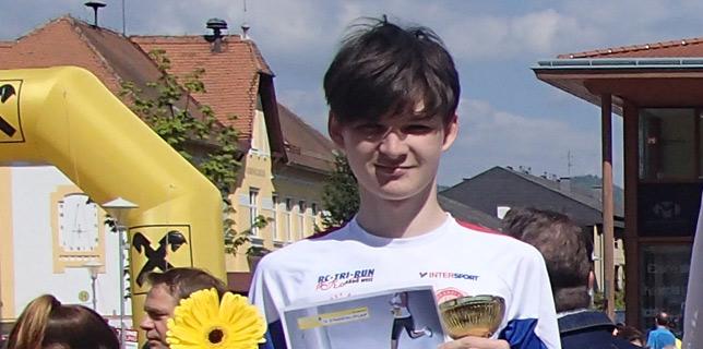Strassengler Lauf 2017