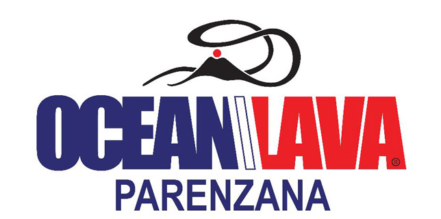Ocean Lava Parenzana Tri (CRO/SLO) 2017