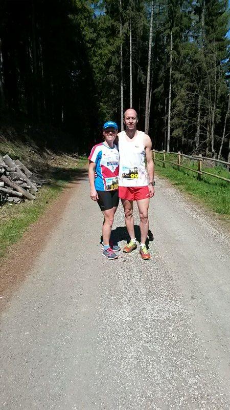 Laufen -rtr-weiz-09-rc-tri-run-Maderecker Berglauf + Welschlauf 2017