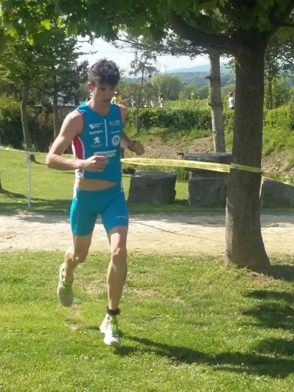 Triathlon -rtr-weiz-11-rc-tri-run-Großsteinbach Sprinttriathlon 2017