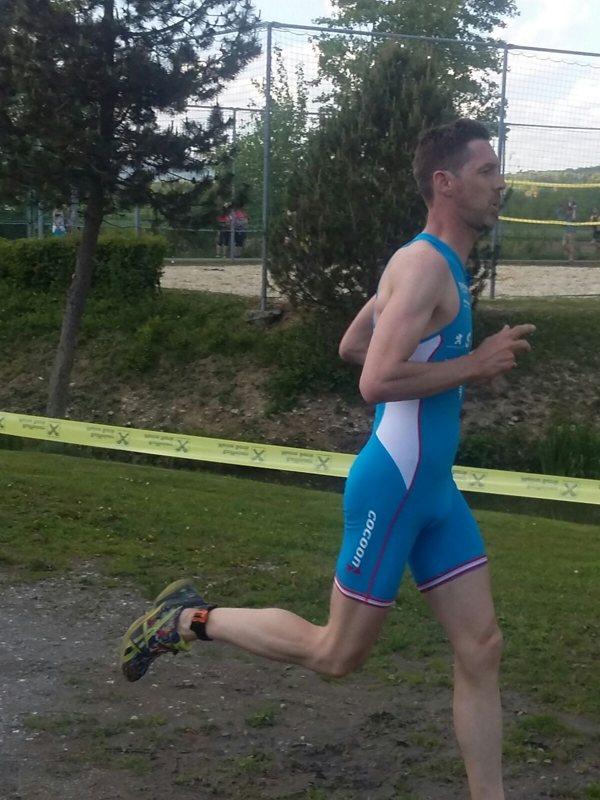 Triathlon -rtr-weiz-12-rc-tri-run-Großsteinbach Sprinttriathlon 2017