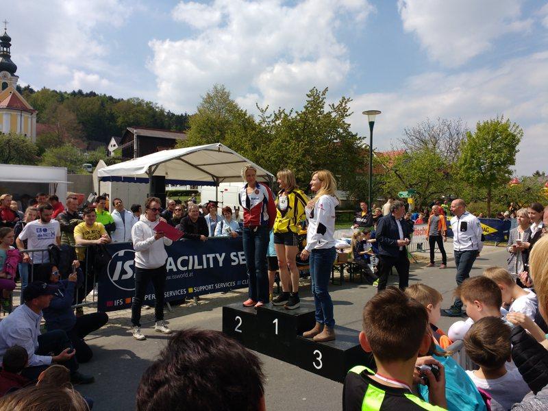 Laufen -rtr-weiz-5-blumau-Bad Blumau Lauffestival 2017