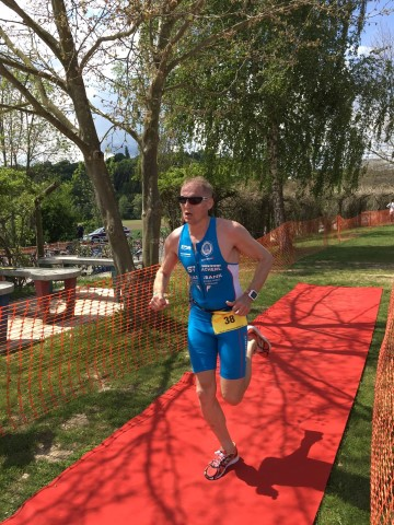 Triathlon -rtr-weiz-WhatsApp-Image-2017-05-13-at-13.01.50-Small-7. Vulkanlandtriathlon 2017