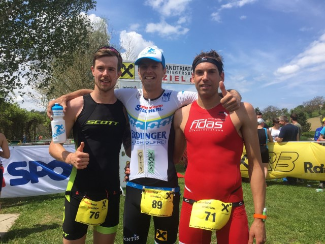 Triathlon -rtr-weiz-WhatsApp-Image-2017-05-13-at-13.40.24-Small-7. Vulkanlandtriathlon 2017