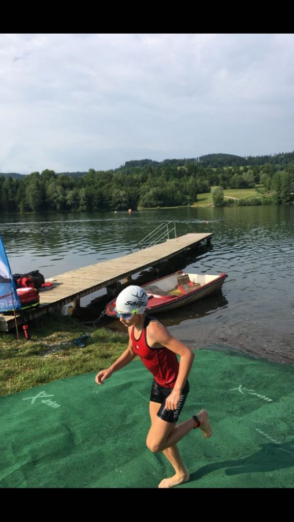 Triathlon -rtr-weiz-WhatsApp-Image-2017-06-03-at-16.46.06-577x1024-Xentis Triathlonfestival in der Lipizzanerheimat 2017