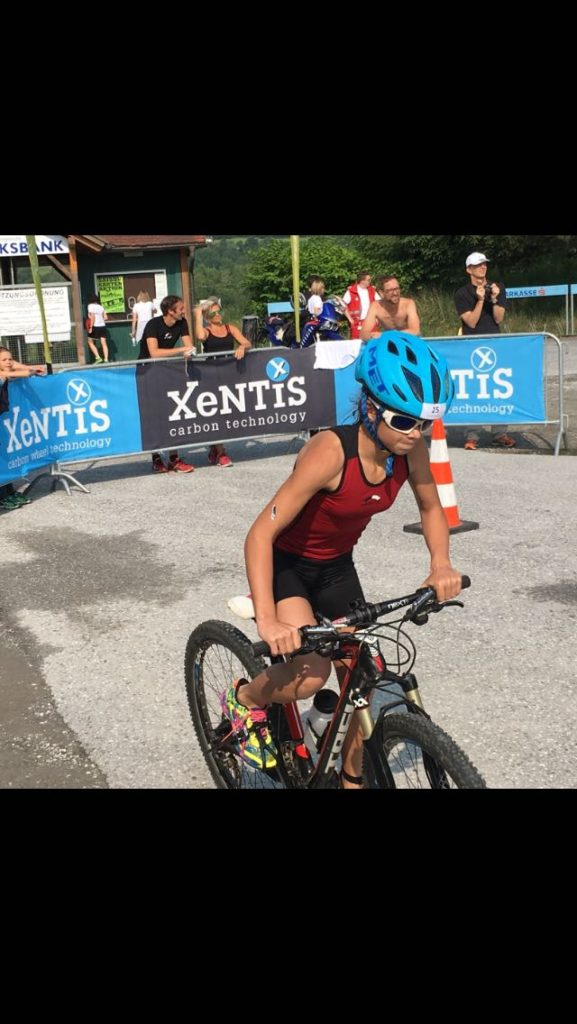 Triathlon -rtr-weiz-WhatsApp-Image-2017-06-03-at-16.46.07-577x1024-Xentis Triathlonfestival in der Lipizzanerheimat 2017
