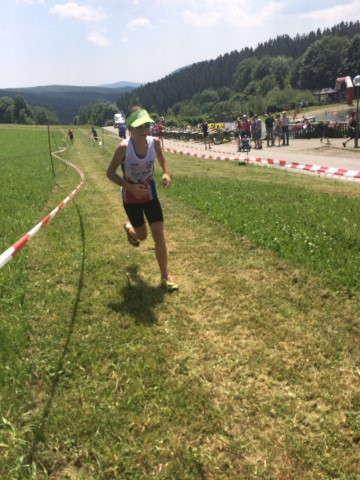 Triathlon -rtr-weiz-WhatsApp-Image-2017-06-24-at-20.52.55-Small-9. ProMountain Joglland-Crosstriathlon - 2017