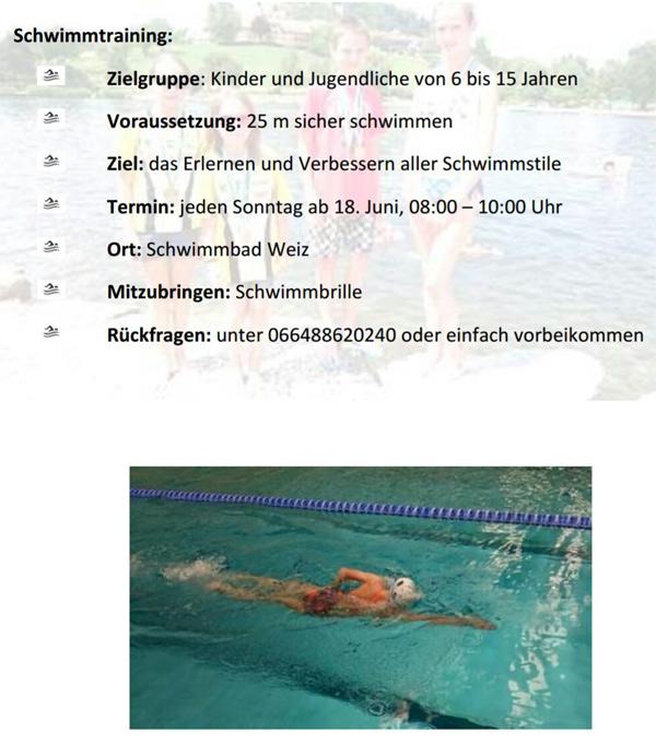 Allgemein Triathlon -rtr-weiz-st-1-Schwimmtraining für Kids in Weiz