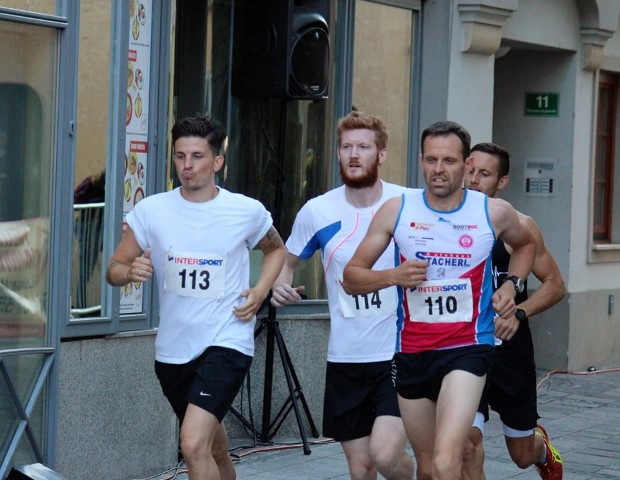 Laufen Rennrad und MTB -rtr-weiz-19894687_1795758410452094_2499987812718636399_n-Small-XCE City Race Weiz - 2017