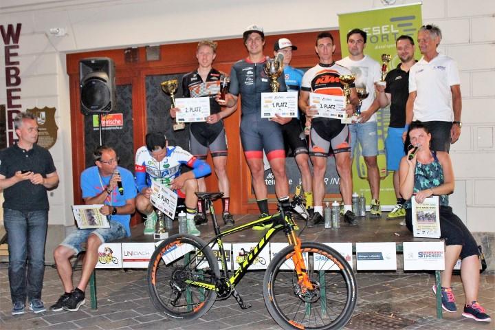 Laufen Rennrad und MTB -rtr-weiz-19943024_1796231370404798_6302068926461422963_o-Small-XCE City Race Weiz - 2017