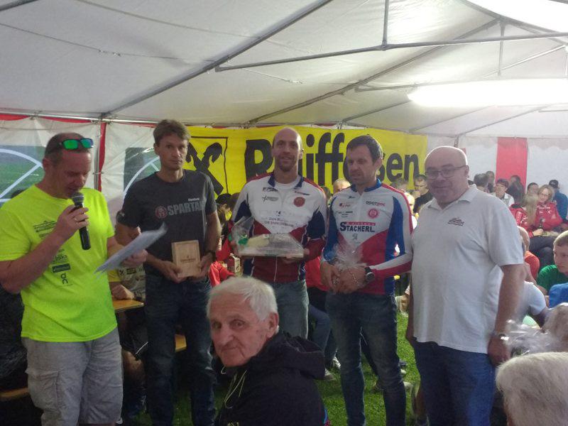 Laufen -rtr-weiz-4-almenland-1-16. Almenlandlauf - Fladnitz a.d. Teichalm 2017