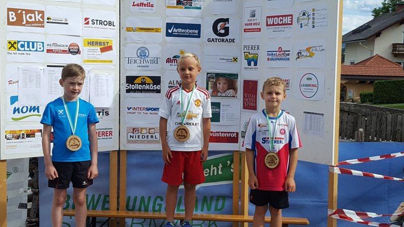 Laufen -rtr-weiz-6-almenland-16. Almenlandlauf - Fladnitz a.d. Teichalm 2017