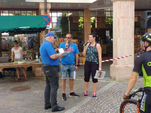 Laufen Rennrad und MTB -rtr-weiz-IMG_20170708_173647929-Small-XCE City Race Weiz - 2017