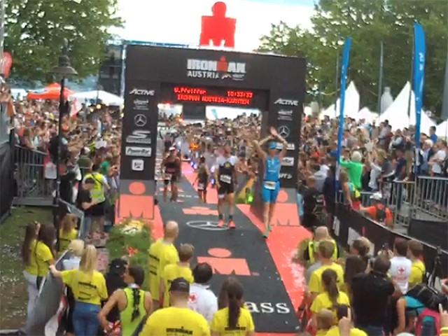 Triathlon -rtr-weiz-Unbenannt-1-Small-Ironman - Austria Klagenfurt 2017