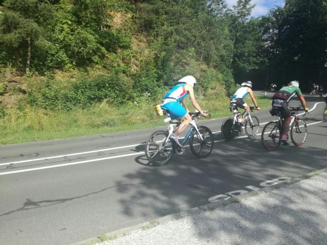 Triathlon -rtr-weiz-WhatsApp-Image-2017-07-02-at-08.51.46-Small-Ironman - Austria Klagenfurt 2017