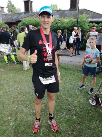 Triathlon -rtr-weiz-WhatsApp-Image-2017-07-02-at-18.30.40-Small-Ironman - Austria Klagenfurt 2017