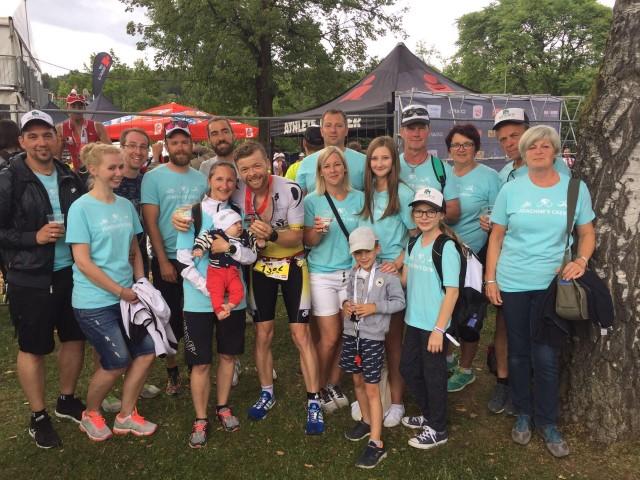 Triathlon -rtr-weiz-WhatsApp-Image-2017-07-02-at-18.34.42-Small-Ironman - Austria Klagenfurt 2017