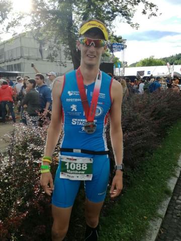 Triathlon -rtr-weiz-WhatsApp-Image-2017-07-02-at-18.50.26-Small-Ironman - Austria Klagenfurt 2017