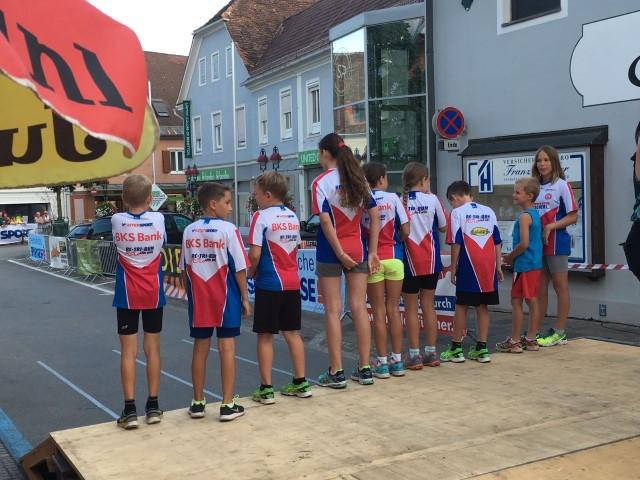 Laufen Rennrad und MTB -rtr-weiz-WhatsApp-Image-2017-07-08-at-20.01.411-Small-XCE City Race Weiz - 2017