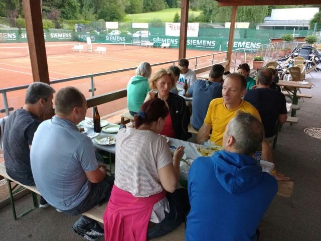 Allgemein Laufen Triathlon -rtr-weiz-WhatsApp-Image-2017-07-14-at-21.31.28-Small-Vereinsnachrichten