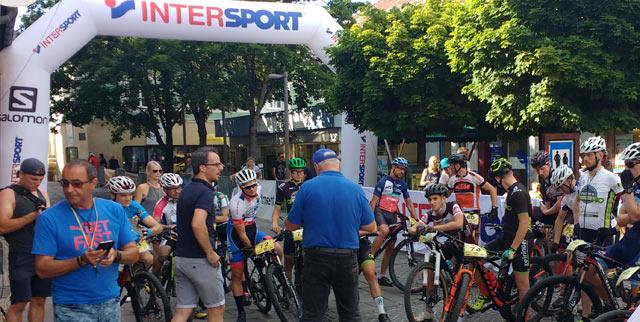 Laufen Rennrad und MTB -rtr-weiz-feature-xce-XCE City Race Weiz - 2017