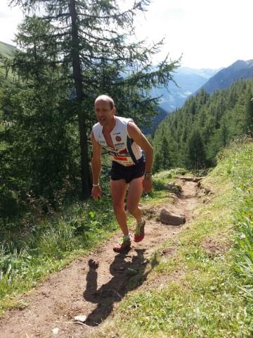 Laufen Rennrad und MTB Triathlon -rtr-weiz-gk-2-Small-Grossglockner Berglauf und Bergduathlon 2017