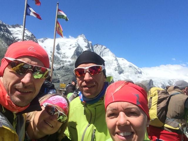 Laufen Rennrad und MTB Triathlon -rtr-weiz-gk-4-Small-Grossglockner Berglauf und Bergduathlon 2017
